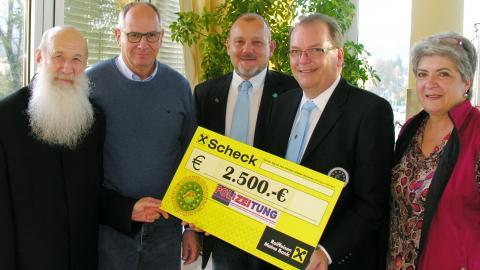 2017 spende palliativverein13